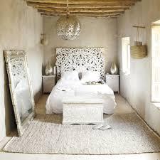 Schlafzimmer Braun Silber Schlafzimmer Braun Weis Magnificent Kleine Schlafzimmer Ideen