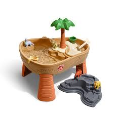 tall sand and water table dino dig sand water table and thousands more of the very best toys