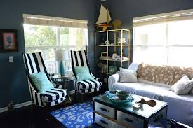 The Best Living Room Furniture 100 Turquoise Living Room Furniture Teal Living Room Ideas