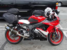 cbr sport bike looking for advice on saddlebags sportbikes net