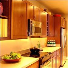 factory direct kitchen cabinets wholesale factory direct kitchen cabinets gprobalkan club