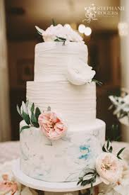 wedding cakes designs wedding cakes houston dolce designs