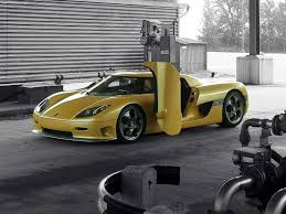 koenigsegg ccx fast five koenigsegg ccxr special edition laptimes specs performance data