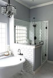 master suite bathroom ideas master bedroom bathroom designs kivalo club