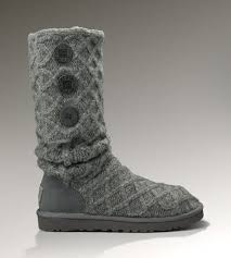 ugg sale high best 25 ugg outlet ideas on uggs outlet