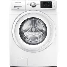 black friday sales on washers and dryers shop front load washers at lowes com