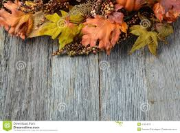 background for thanksgiving wooden background for thanksgiving stock photo image 47404374