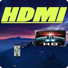 hdmi apk hdmi reader top apk android gameapks
