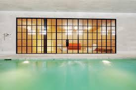 Pool Design App Swimming Pool At Marble House In Tribeca Furniture Pixewalls Com