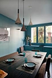 cuisine bleu marine une cuisine bleu marine deco inspirations et cuisine bleu petrole