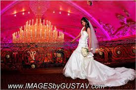 wedding photographers nj april 2015 images by gustav contemporary wedding photography