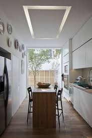 102 best kitchen images on pinterest kitchen home and kitchen ideas