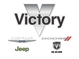 dodge jeep ram victory chrysler dodge jeep ram kansas city ks cars com