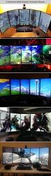 gaming setup ps4 best 25 gaming setup ideas on pinterest pc gaming setup