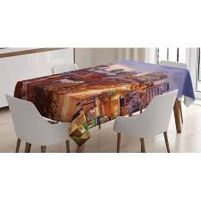 Urban Kitchen Richmond - united states tablecloth richmond virginia highway office