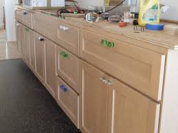 Overlay Cabinet Doors Astounding Glass Cabinet Drawer Pulls For Particle Board Kitchen