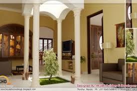 home interior design in kerala kerala interior home design wonderful on home interior on home