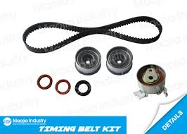 opel china new opel timing belt kit for astra vectra 1 8 2 0 i 16v ktb257