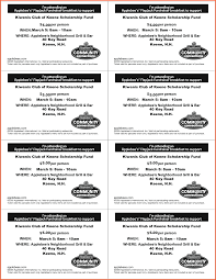 tickets printable receipt templates free printable resume template