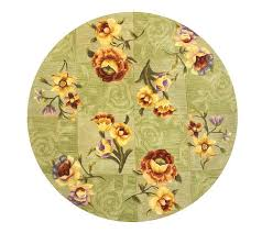 Round Bathroom Rugs For Sale by Royal Palace U2014 For The Home U2014 Qvc Com