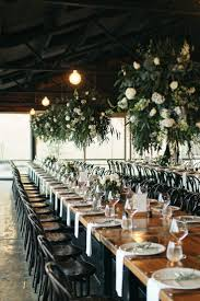 Un Delegates Dining Room Best 25 Flower Chandelier Ideas On Pinterest Flower Mobile