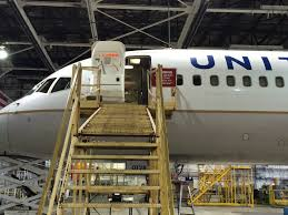 United Baggage Fees International Unfriendly Skies How United Became The Airline Flyers Love To