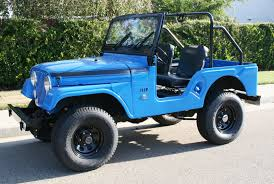 jeep kaiser cj5 1970 jeep cj5 overview cargurus jeep coches renzo
