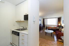 nyc apartment photographer work session furnished apartment with