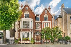 house for sale phillimore place kensington london w8 a luxury home for sale