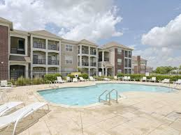 Lake Castleton Apartments Floor Plans by Bayview Club Apartment Homes Indianapolis In 46250