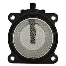 nissan maxima mass air flow sensor standard mas0144 intermotor mass air flow sensor