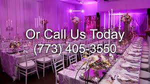 wedding florist near me klassy stems event decorators chicago wedding florist chicago
