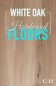 look of 3 brazillian cherry hardwood flooring with a