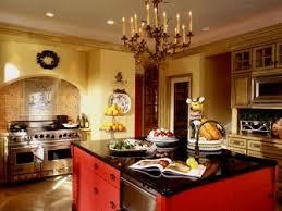 interior designed kitchens kitchen design photos hgtv