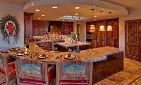 Western Interior Design Ideas Home Design Ideas - Western style interior design ideas