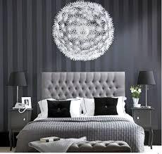 Schlafzimmer Wanddekoration Uncategorized Schönes Schlafzimmer Tapeten Bilder Und Pimp My