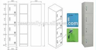 steel cabinet clothes locker steel cabinet clothes locker