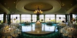 san jose wedding venues san jose wedding venues price compare 909 venues wedding spot