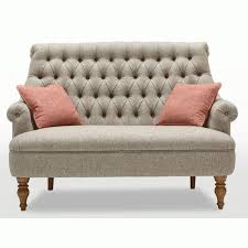 Charm Pickering Compact Sofa PKG Wood Bros - Sofa compact