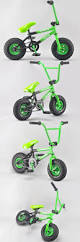 motocross bikes for sale on ebay 46 best mini bmx bike images on pinterest bmx bikes