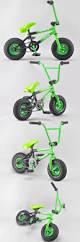 motocross bikes for sale manchester 46 best mini bmx bike images on pinterest bmx bikes
