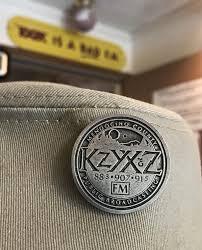 Radio Broadcasting Programs Kzyx Mendocino County Public Broadcasting Listener Support