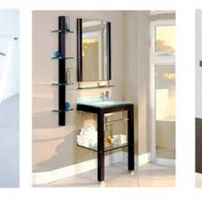 bedroom u0026 bathroom modern bathroom vanity ideas for beautiful