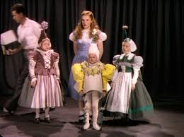 the wizard of oz wizard costume the wizard of oz oscars org academy of motion picture arts and