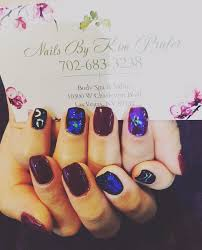 nails by kim prufer 97 photos nail technicians 10300 w