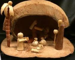 35 best nativities images on nativity sets