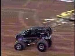 monster truck jam houston 2015 monstertrucks tv part 2
