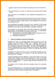 Work Certification Letter Sle 100 Certification Letter Sle Financial Balance Sheet Template