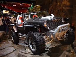 power wheels jeep hurricane modifications file jeephurricane1 jpg wikimedia commons