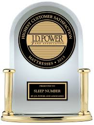 Sleep Number Innovation Series I10 Bed Reviews Sleep Number Introduces Advanced Dualair Technology In Innovation